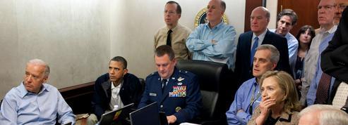 Présidence d'Obama: le rêve hollywoodien a tourné au western politique