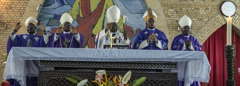 Ces catholiques au cœur de la politique congolaise