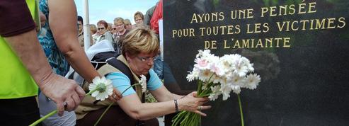 Amiante : à Dunkerque, une association de victimes a déjà recensé 663 décès dans ses rangs