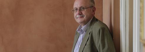 Luc Rouban: «Les petits candidats sont les porte-parole des vaincus»