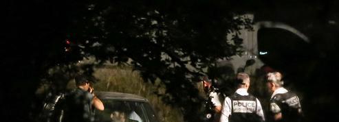 «Disparues de la gare de Perpignan»: le suspect renvoyé devant les assises