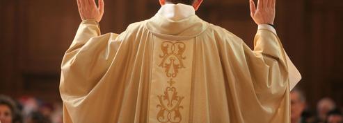 Religion: une étude équivoque sur le visage des catholiques