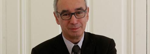Jean Pisani-Ferry, économiste En marche!