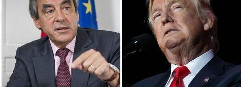 Caroline Galactéros : À Washington et Paris, les faux-amis du conservatisme et du progressisme
