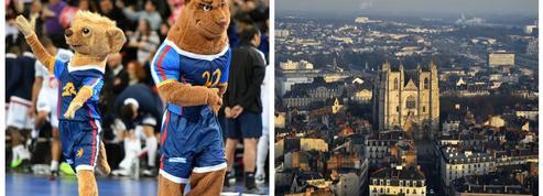 Nantes profite déjà du Mondial de handball