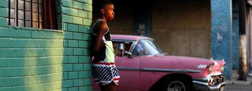 États-Unis: les migrants cubains perdent leur statut spécial