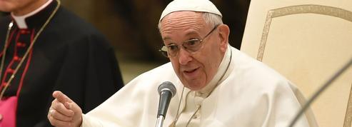 Le pape François veut réveiller les vocations au sacerdoce