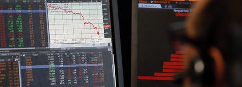 La faiblesse de l'euro est un puissant soutien des profits du CAC 40