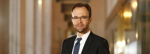 Jan Hatzius: «Une crise politique mettrait en péril l'avenir de l'euro»