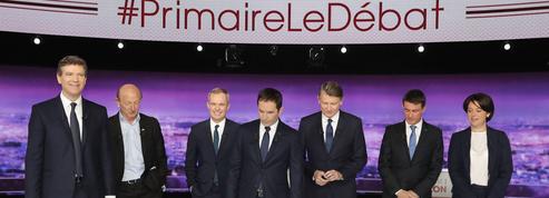 Jean-Louis Bourlanges: «La primaire socialiste est une machine à sauver le soldat Fillon»