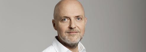 Pierre Louette: «Orange investit trois fois plus que ses rivaux dans la fibre»