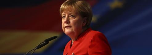 L'Allemagne a-t-elle tourné le dos à sa politique d'accueil?