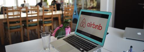 Hôtels et agents immobiliers unis contre Airbnb