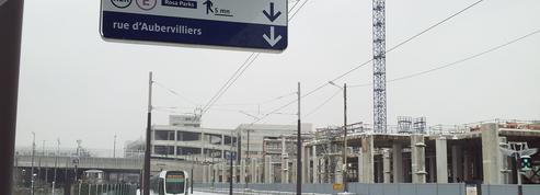 Grand froid : Valérie Pécresse interpelle la SNCF et la RATP pour éviter la pagaille