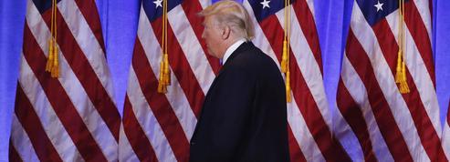 Enrico Letta et Yves Bertoncini : «La présidence Trump est un risque, mais aussi une opportunité pour les Européens»
