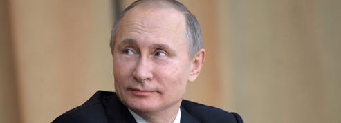 Moscou joue le rapprochement avec Donald Trump