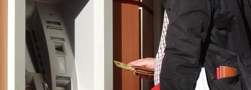 Les tarifs bancaires ont surtout augmenté pour les «petits consommateurs»
