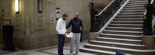 Terrorisme: le retour des djihadistes inquiète la France
