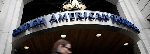 British American Tobacco avale Reynolds et détrône Philip Morris