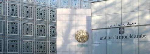 L'Arabie Saoudite donne 5 millions d'euros à l'Institut du Monde Arabe