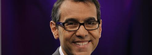 Régis Ravanas: «Les Gafa ne doivent pas ruiner la confiance des annonceurs»