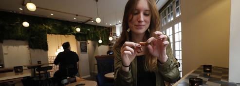 Grenouille, ris de veau, cheval: 7 plats à goûter pour la première fois à Paris