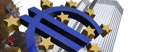 La hausse du pétrole complique la politique de la BCE