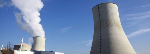 EDF autorisé à reporter le contrôle de réacteurs