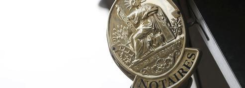 Les sociétés de notaires pourront bien candidater aux nouveaux offices créés