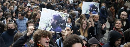 Mort de Rémi Fraisse : la famille dépose deux nouvelles plaintes après la clôture de l'enquête