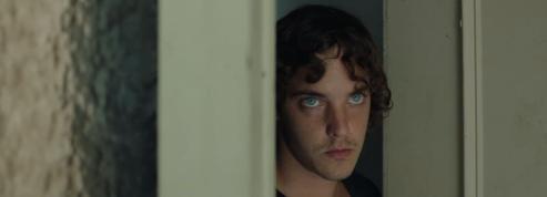 Dark Night : le premier trailer du film inspiré de la tuerie d'Aurora