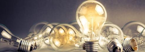 Gaz, électricité : la bataille commerciale fait rage