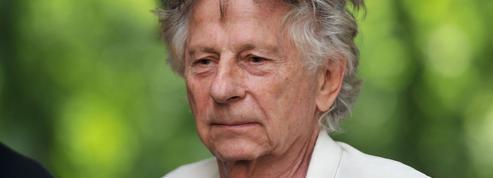 Roman Polanski, une présidence des César qui scandalise les féministes