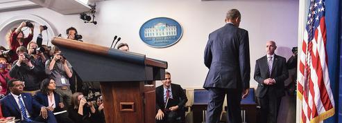 La nouvelle vie de Barack Obama