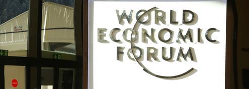 A Davos, la France ne fait rien pour promouvoir son image