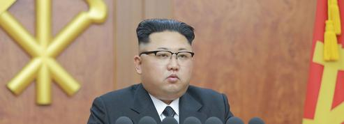 L'inconnue trumpienne bouscule l'équation nord-coréenne