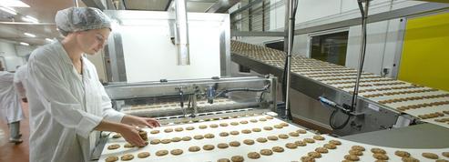 Pénurie de beurre pour les galettes bretonnes