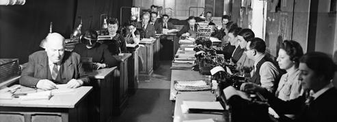 Plus de la moitié des cadres critiquent un management ringard