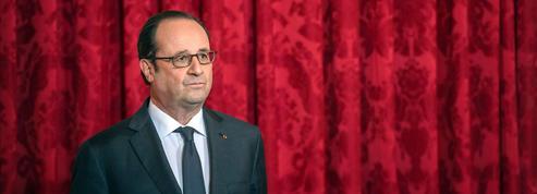 «Une fois élu, le président de la République déçoit tout le temps»