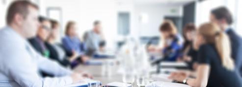 L'accord de groupe simplifie le dialogue social dans les entreprises