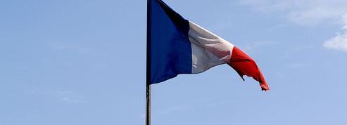 «Le patriotisme économiquepartout en vigueur... sauf en Europe!»