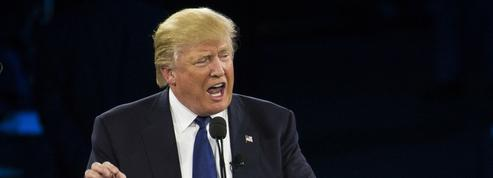 Israël face aux inconnues de Donald Trump