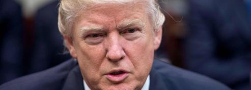 États-Unis: «La relance promise a suscité beaucoup d'attente»