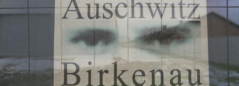 Auschwitz veut écrire la mémoire des bourreaux