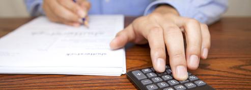 Le fisc va multiplier les contrôles des comptes des entreprises sans se déplacer