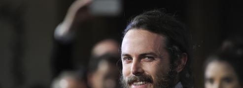 Casey Affleck : et si le grand favori des Oscars, c'était lui?
