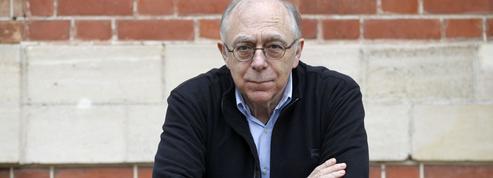 Charles Jaigu : «Jean-Pierre Le Goff et la gaucheimpossible»