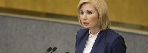 La Russie libéralise les violences domestiques au nom des «valeurs familiales»