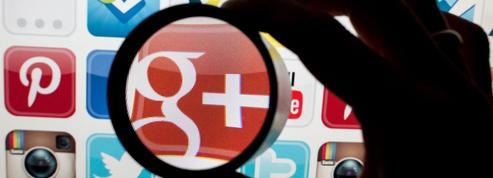Facebook-Google : une situation de duopole dans les applications mobiles