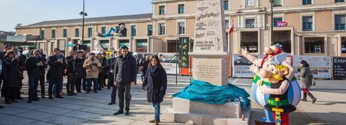 Festival de la BD d'Angoulême 2017: les temps forts